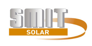 Smit Solar 1